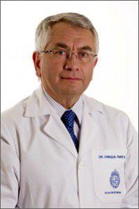 dr_enrique_paris